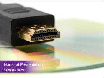 0000072798 PowerPoint Template - Slide 1