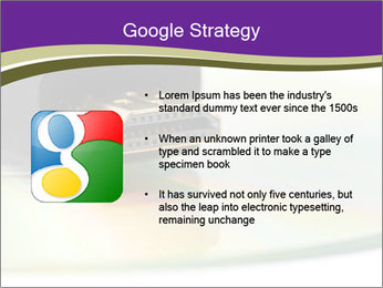 0000072798 PowerPoint Templates - Slide 10