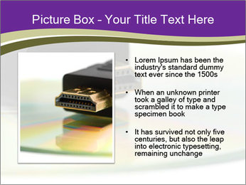 0000072798 PowerPoint Templates - Slide 13