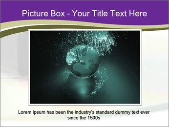 0000072798 PowerPoint Templates - Slide 15