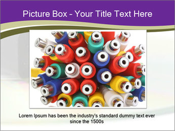 0000072798 PowerPoint Templates - Slide 16