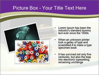 0000072798 PowerPoint Templates - Slide 20