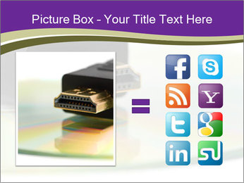 0000072798 PowerPoint Templates - Slide 21