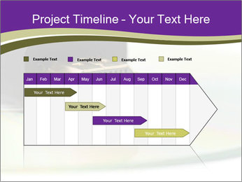 0000072798 PowerPoint Templates - Slide 25