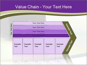 0000072798 PowerPoint Templates - Slide 27
