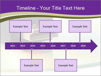0000072798 PowerPoint Templates - Slide 28