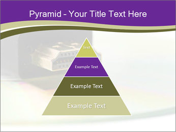 0000072798 PowerPoint Templates - Slide 30
