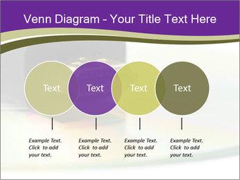 0000072798 PowerPoint Templates - Slide 32
