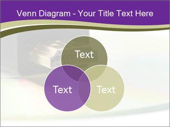 0000072798 PowerPoint Templates - Slide 33