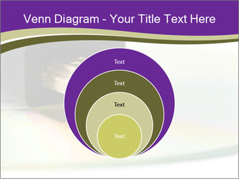 0000072798 PowerPoint Templates - Slide 34