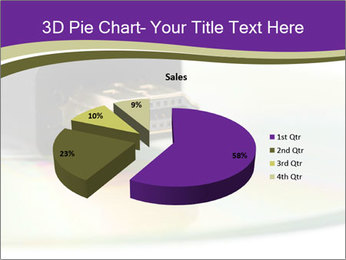 0000072798 PowerPoint Templates - Slide 35