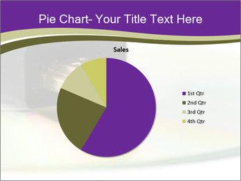 0000072798 PowerPoint Templates - Slide 36