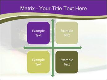 0000072798 PowerPoint Templates - Slide 37