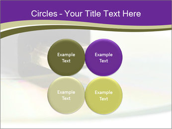 0000072798 PowerPoint Templates - Slide 38