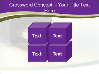 0000072798 PowerPoint Templates - Slide 39