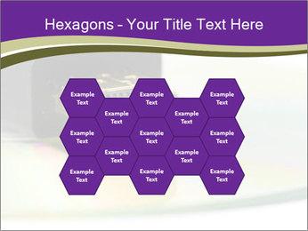 0000072798 PowerPoint Templates - Slide 44