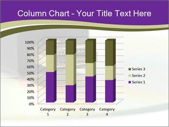 0000072798 PowerPoint Templates - Slide 50