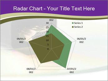 0000072798 PowerPoint Templates - Slide 51