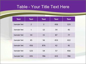 0000072798 PowerPoint Templates - Slide 55