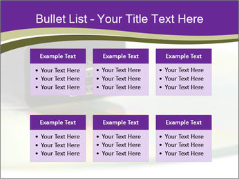 0000072798 PowerPoint Template - Slide 56