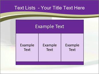 0000072798 PowerPoint Templates - Slide 59
