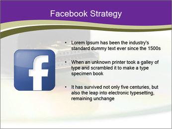 0000072798 PowerPoint Template - Slide 6