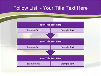 0000072798 PowerPoint Templates - Slide 60
