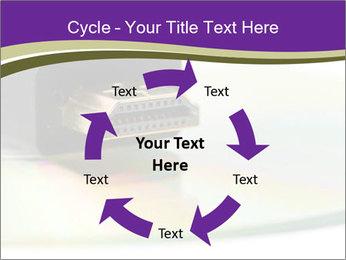 0000072798 PowerPoint Templates - Slide 62
