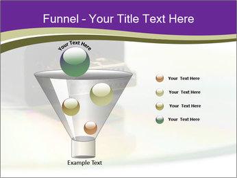 0000072798 PowerPoint Templates - Slide 63