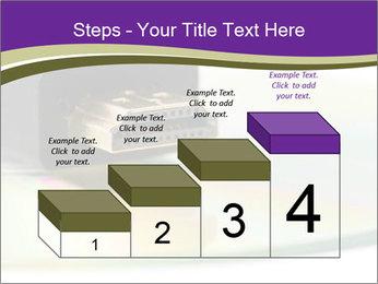 0000072798 PowerPoint Templates - Slide 64