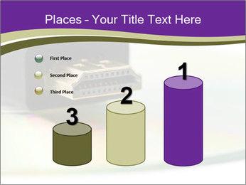 0000072798 PowerPoint Templates - Slide 65