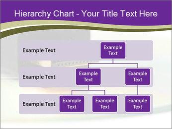 0000072798 PowerPoint Templates - Slide 67