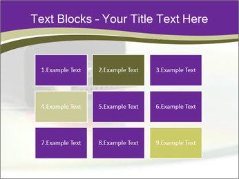 0000072798 PowerPoint Template - Slide 68