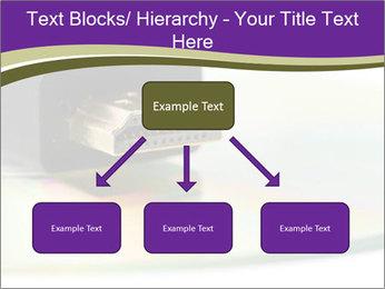 0000072798 PowerPoint Templates - Slide 69