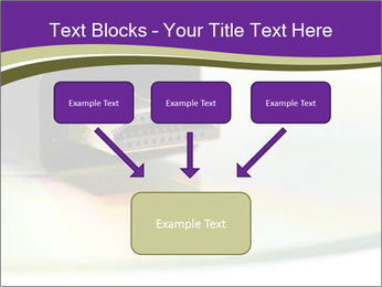 0000072798 PowerPoint Template - Slide 70
