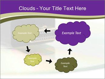 0000072798 PowerPoint Templates - Slide 72