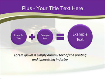0000072798 PowerPoint Templates - Slide 75