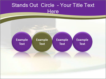 0000072798 PowerPoint Templates - Slide 76