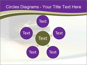 0000072798 PowerPoint Templates - Slide 78