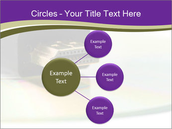 0000072798 PowerPoint Templates - Slide 79