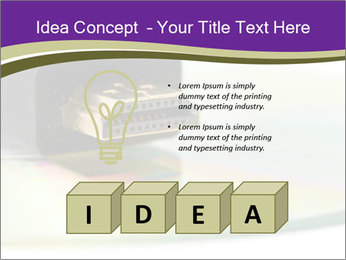 0000072798 PowerPoint Templates - Slide 80