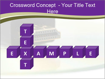 0000072798 PowerPoint Template - Slide 82