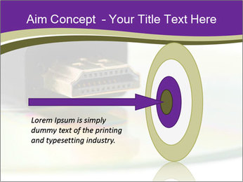 0000072798 PowerPoint Templates - Slide 83