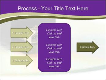 0000072798 PowerPoint Templates - Slide 85