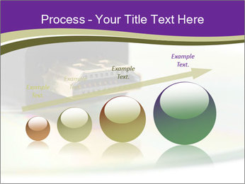 0000072798 PowerPoint Templates - Slide 87