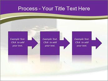 0000072798 PowerPoint Templates - Slide 88