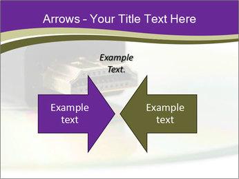 0000072798 PowerPoint Template - Slide 90
