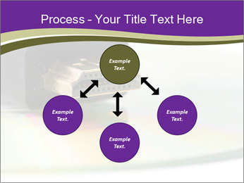 0000072798 PowerPoint Templates - Slide 91