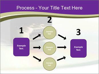 0000072798 PowerPoint Templates - Slide 92