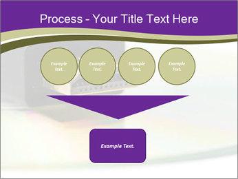 0000072798 PowerPoint Template - Slide 93